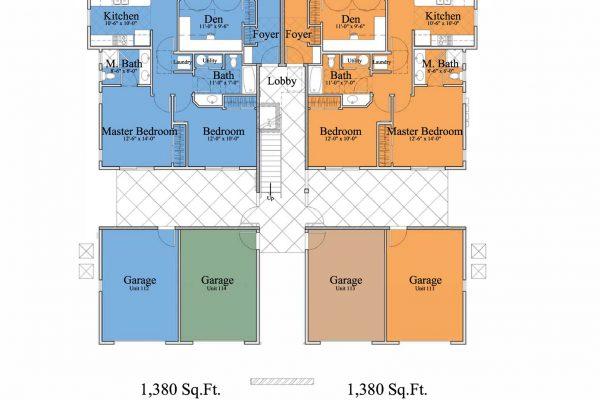 Bayside-South-Floor-PlansREV-1