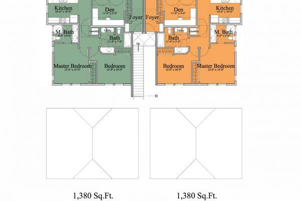 Bayside-South-Floor-PlansREV-2