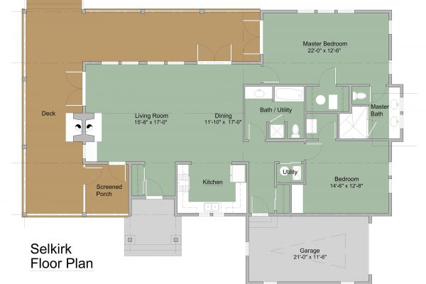 Selkirk-Floor-Plan-web2
